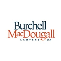 The Burchell Macdougall Lawyers Store