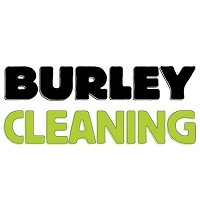 The Burley Cleaning Store