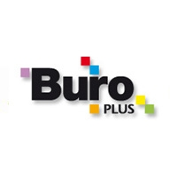Canadian Buro Plus Flyer, Stores Locator & Opening Hours