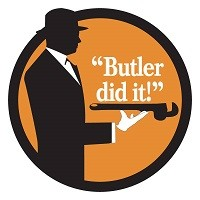 The Butler Plumbing Heating And Gasfitting Store