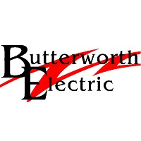 The Butterworth Electric Store