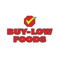 Canadian Buy-Low Foods Flyer - Available From 18 October – 24 October 2020, Stores Locator & Opening Hours