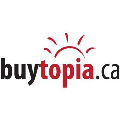 Buytopia.Ca - Promotions & Discounts