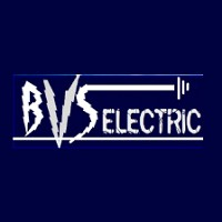 The Bvs Electric Store