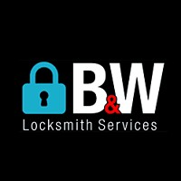 The B&W Locksmith And Auto Store
