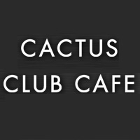The Cactus Club Cafe Restaurant Online