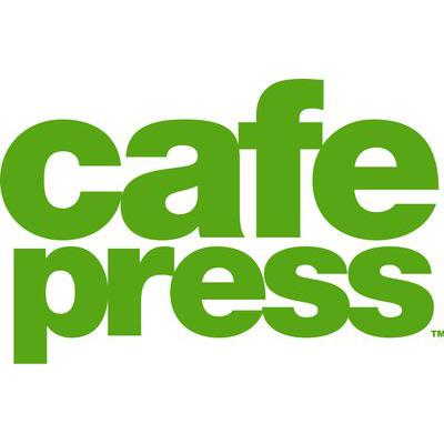 Cafepress - Promotions & Discounts