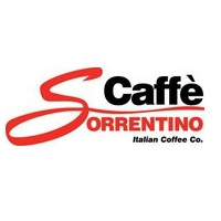 The Caffè Sorrentino Restaurant Online