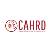 The Cahrd Store