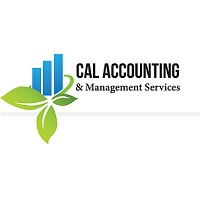 The Cal Accounting & Management Services Store