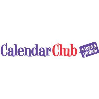 Calendar Club - Promotions & Discounts