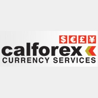 Canadian Calforex Flyer, Stores Locator & Opening Hours