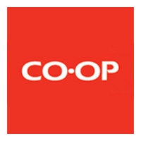 Calgary Co-Op Flyer - Circular - Catalog