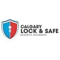 The Calgary Lock & Safe Store