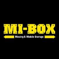 The Calgary Mi-Box Store