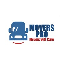 The Calgary Movers Pro Store