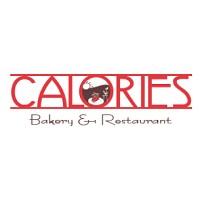 Calories Restaurant