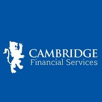 The Cambridge Financial Services Store