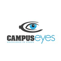 The Campus Eyes Store