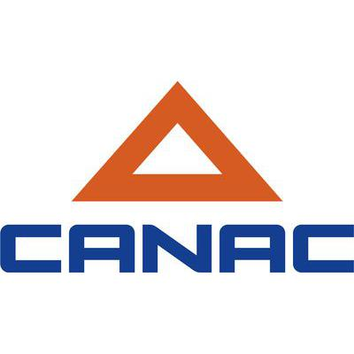 Canadian Canac Flyer - Available From 15 October – 21 October 2020, Stores Locator & Opening Hours