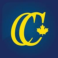 Canada Computers & Electronics Flyer - Circular - Catalog