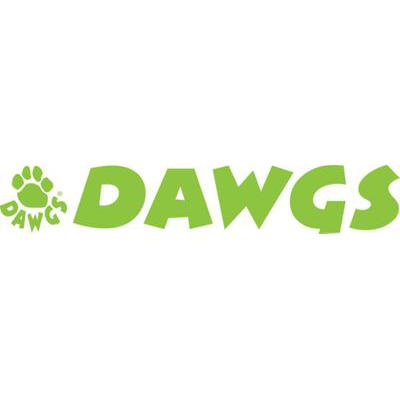 Canada Dawgs - Promotions & Discounts