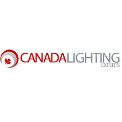 Canada Lighting Experts - Promotions & Discounts