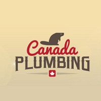 The Canada Plumbing Services Store