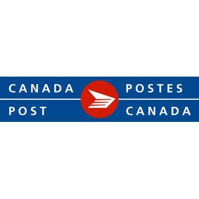 Canada Post - Promotions & Discounts