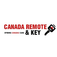 The Canada Remote And Key Store