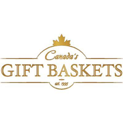 Canada'S Gift Baskets - Promotions & Discounts
