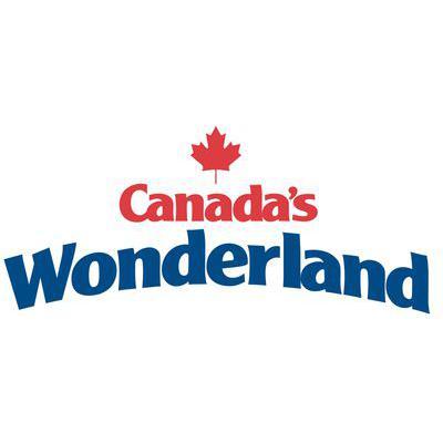 Canada'S Wonderland - Promotions & Discounts
