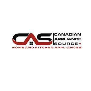 Canadian Canadian Appliance Source Flyer, Stores Locator & Opening Hours