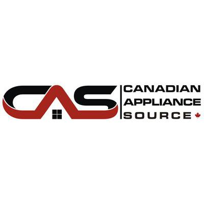 Canadian Appliance - Promotions & Discounts