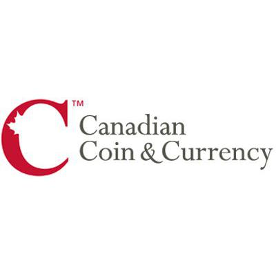 Canadian Coin And Currency - Promotions & Discounts
