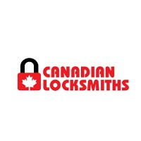 The Canadian Locksmiths Store