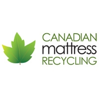 Canadian Canadian Mattress Recycling Flyer, Stores Locator & Opening Hours