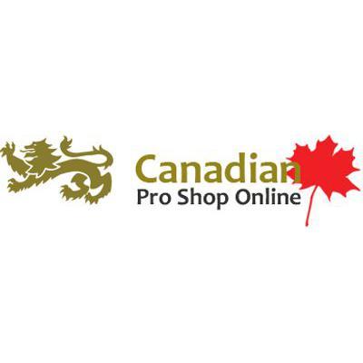 Canadian Pro Shop Online - Promotions & Discounts