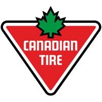 Canadian Tire Flyer - Circular - Catalog - Markham