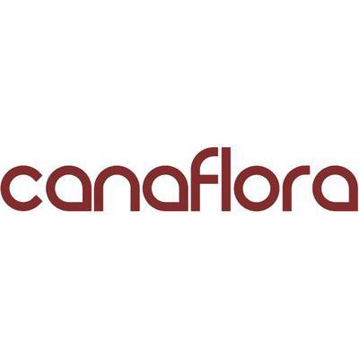 Canaflora - Promotions & Discounts