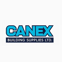The Canex Building Store
