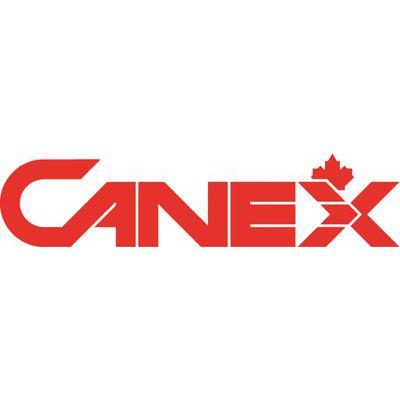 Canex Flyer - Circular - Catalog