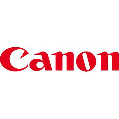 Canon - Promotions & Discounts