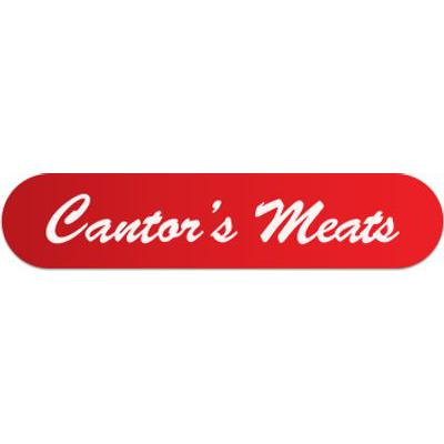 Cantor'S Meats - Promotions & Discounts