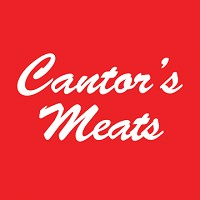 The Cantor'S Quality Meats & Groceries Store