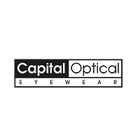 The Capital Optical Store