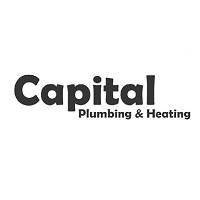 The Capital Plumbing & Heating Ltd. Store