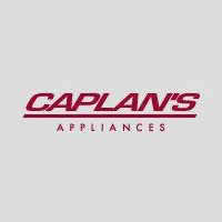 Canadian Caplan's Appliances Flyer, Stores Locator & Opening Hours