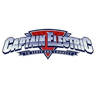 The Captain Electric Store