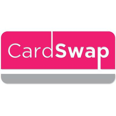 Cardswap - Promotions & Discounts